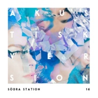 Södra Station 16 (Akustisk version)