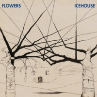 Flowers Icehouse (30th Anniversary Edition)