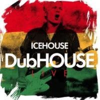 アイスハウス DubHOUSE Live