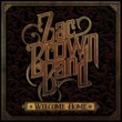 Zac Brown Band Real Thing