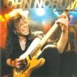 John Norum Live in Stockholm