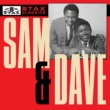 Sam & Dave Hold On, I'm Comin'