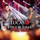 Lucas & Higor Lima Pra Você
