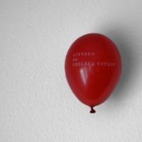 Chelsea Cutler Sixteen