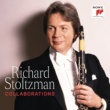 Richard Stoltzman Collaborations