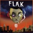 Gigis Flæk