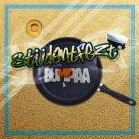 Stüdentfezt Bumpaa