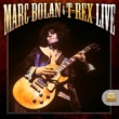 Marc Bolan&T-Rex Hot Love