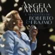 Angela Maria Você Em Minha Vida