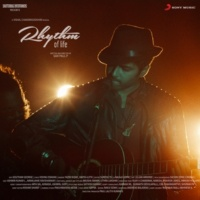 Vishal Chandrashekhar/Yazin Nizar/Kavya Ajit Rhythm of Life