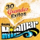 Grupo Miramar 30 Grandes Exitos