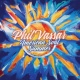Phil Vassar American Soul Summer (Deluxe Edition)