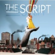 The Script The Man Who Can't Be Moved