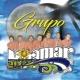 Grupo Miramar Grandes Exitos Vol. 1