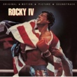 Touch Rocky IV