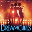 Jennifer Hudson Dreamgirls (Music from the Motion Picture)