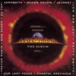 "Trevor Rabin Theme from ""Armageddon"""