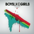 Boys Like Girls Broken Man (Album Version)