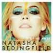 Natasha Bedingfield Strip Me Away