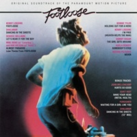 Various Artists Footloose (15th Anniversary Collectors' Edition)