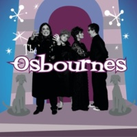 The Osbournes Dialogue 11 (Clean Version)