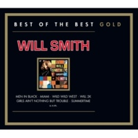 Will Smith/Jada Pinkett Smith 1,000 Kisses (Radio Edit) (feat.Jada Pinkett Smith)