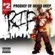 Prodigy R.I.P.  # 2