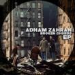 Adham Zahran Broken Chords