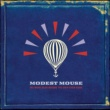 Modest Mouse Florida