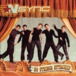 *NSYNC It's Gonna Be Me