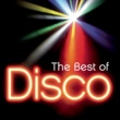 Dan Hartman The Best Of Disco