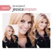 Jessica Simpson Playlist: The Very Best Of Jessica Simpson