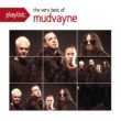 Mudvayne Dull Boy (Album Version)
