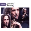 """Kenny G My Heart Will Go On (Love Theme from """"Titanic"""")"""
