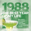 Rick Astley The Best Year Of My Life: 1988