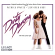Bill Medley/Jennifer Warnes (I've Had) The Time of My Life