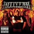 HELLYEAH HELLYEAH (Album Version)