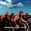 Jagged Edge The Saga Continues (LP Version)