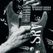 Stevie Ray Vaughan & Double Trouble The Real Deal: Greatest Hits Volume 2