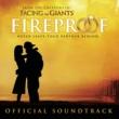 Leeland Fireproof Original Motion Picture Soundtrack