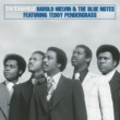 Harold Melvin & The Blue Notes If You Don't Know Me by Now