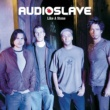 Audioslave Like A Stone