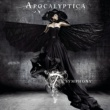 Apocalyptica At the Gates of Manala