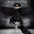 Apocalyptica 7th Symphony (Deluxe Version)