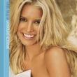 Jessica Simpson In This Skin (Standard Package)