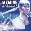 Jazmine Sullivan Bust Your Windows