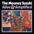 The Mooney Suzuki Primitive Condition (Album Version)