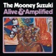The Mooney Suzuki Legal High (Album Version)