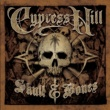 Cypress Hill (Rock) Superstar