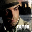 Eamon Love & Pain